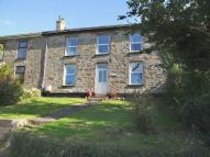 3 bed Terraced house for sale in Mine Captains House...