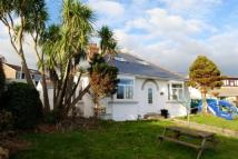4 bedroom Detached Bungalow in 4 Bed Detached Dormer...