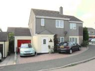 4 bedroom Detached property in 4 Bed Detached, Praze