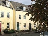 4 bed End of Terrace home for sale in Four Bed...