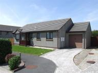 3 bed Detached Bungalow for sale in 3 Bed Detached Bungalow...