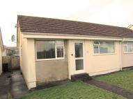 Semi-Detached Bungalow in 2 Bed Semi Bungalow in...