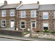 4 bedroom Terraced property in Refurbished 4 Bed...