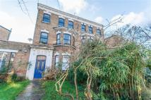 Flat for sale in Penn Road, Islington...