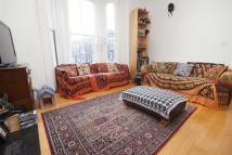 Flat for sale in Pemberton Gardens...