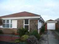 Detached house for sale in De Havilland Drive...