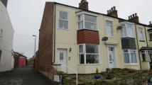 3 bed End of Terrace property for sale in High Street, Marske, TS11