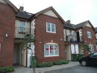 2 bedroom Flat in Regency Mews, Redcar...
