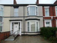 Flat for sale in Coatham Road, Redcar...