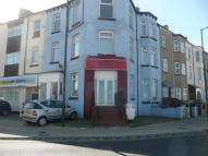 Town House for sale in Newcomen Terrace, TS10