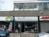 Cafe in Redcar, TS10 for sale