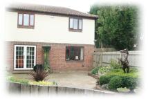 End of Terrace house to rent in Warren Way, Barnham, PO22