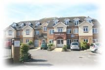 1 bedroom Apartment for sale in Barnham Road, Barnham...