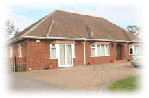 Detached Bungalow for sale in Eastergate Lane...