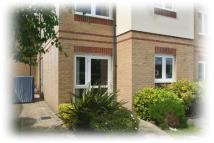 Ground Flat for sale in Barnham Road, Barnham...