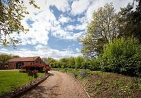 5 bed Barn Conversion for sale in THE GREAT BARN -...