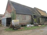 3 bedroom Barn Conversion in Winspurs Farm Barns...