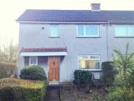 2 bed semi detached house in 15 Main Street, Bowhill...