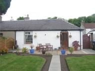 Semi-Detached Bungalow for sale in 17 Sunnypark, Kinross...