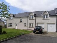 5 bedroom semi detached home for sale in 5 Craigowmill...