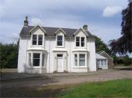 5 bed Detached house for sale in Crook of Devon House...