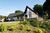 5 bedroom Detached property in 4 Morton Wynd...