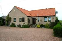5 bed Detached home for sale in Ferniehill, Pattiesmuir...