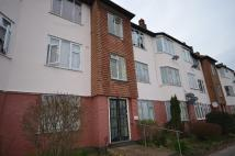 Flat for sale in Chinbrook Road Grove...