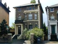 1 bedroom Flat in 114 Burnt Ash Road (FFF)...