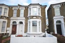 1 bed Flat in St Swithuns Road London...