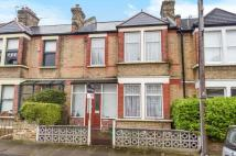 3 bed Terraced house for sale in Kellerton Road Hither...