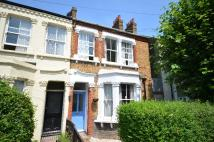 Flat for sale in Effingham Road Lee SE12