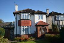 3 bed Detached property for sale in Horn Park Lane Lee SE12