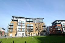 2 bedroom Flat to rent in Catalpa Court Hither...