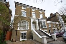 2 bedroom Flat for sale in Manor Park Hither Green...
