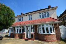 3 bed Detached home for sale in Bromley Road London SE6