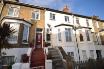 Flat in Ronver Road Lee SE12