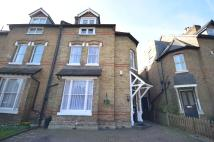 semi detached home for sale in Lee High Road Lee SE12