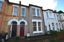 3 bed Terraced home in Fernbrook Road Hither...