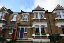 5 bedroom Terraced home in Manor Lane Hither Green...