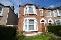 End of Terrace home in Fordel Road London SE6