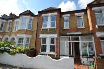 2 bedroom Terraced home for sale in Fernbrook Road Hither...