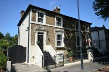 5 bed semi detached property for sale in Eltham Green London SE9