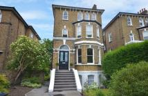 2 bed Flat for sale in Leyland Road Lee SE12