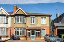 4 bed semi detached house in Crantock Road Catford SE6