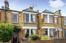 4 bed Terraced property for sale in Kellerton Road Hither...