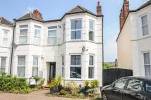 Flat for sale in Hither Green Lane Hither...