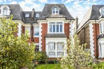 Flat for sale in Micheldever Road Lee SE12