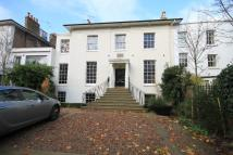 5 bedroom Terraced house to rent in Blackheath Park London...
