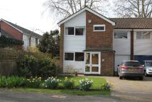 Heathlee Road semi detached house for sale
